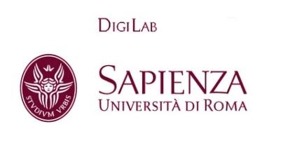DigiLab La Sapienza