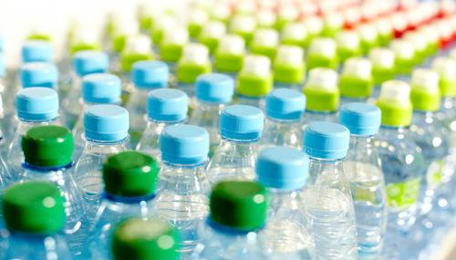 bioplastica (1)