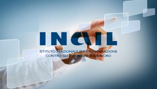 Le attività di Inail