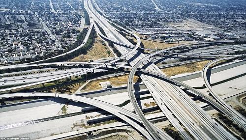 Governance collaborativa contro il fenomeno dello sprawl