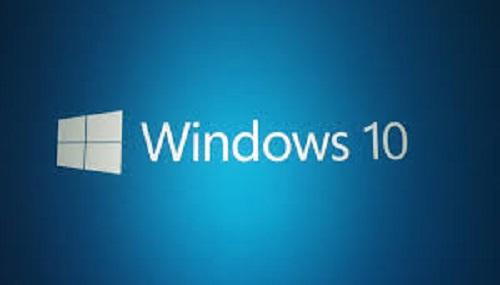 Il compleanno di Windows