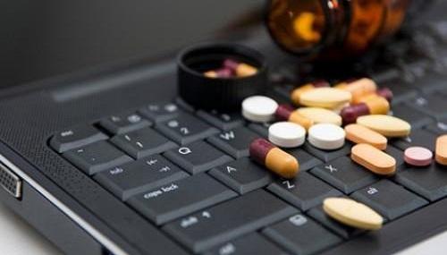 Farmaci on line: al via la vendita