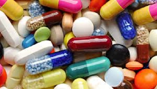 Farmaci per le malattie rare
