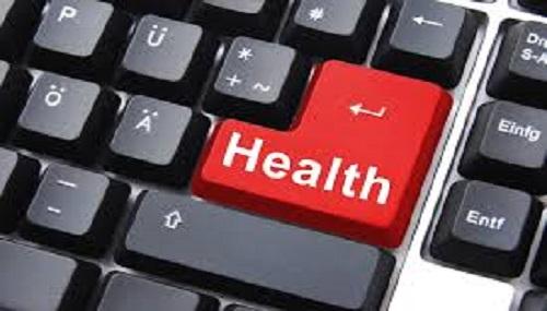 E-health e nascita di nuove App