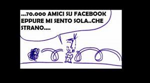 Vignetta pubblicata dal sito vignettestanche.blogspot.it
