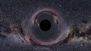 Pur parlando e scrivendo con il solo uso della guancia, Hawking negli ultimi anni ha continuato a dare importantissimi contributi alla teoria dei buchi neri