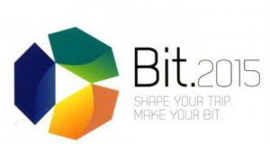 (Logo internet)