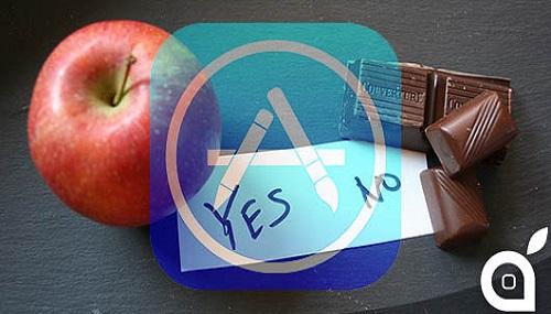 Le App per monitorare il proprio stato di salute