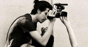 Tutto Mondo Contest 2015, un concorso artistico destinato a ragazzi e ragazze fino ai 21 anni di età