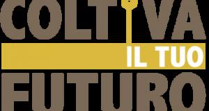 Coltiva il tuo futuro, un ciclo di seminari per fare impresa agricola sociale