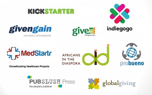 Sono sempre di più e sempre più specializzate le piattaforme di crowdfunding on line