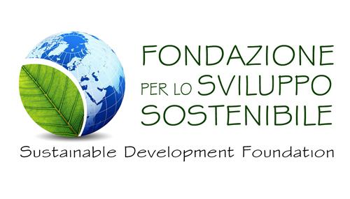 Nel rapporto 2014 sulla green economy in Italia, lo stato dell'arte dell'economia verde nel nostro Paese