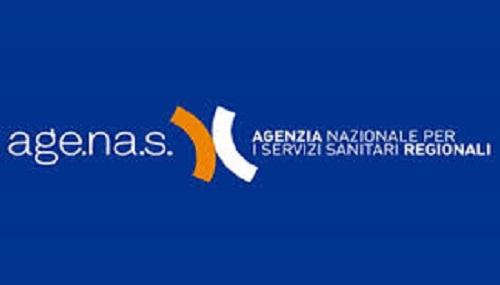 Agenas - Rapporto sulla spesa sanitaria in Italia
