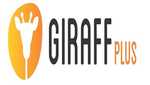 Giraff Plus il robot che fa assistenza