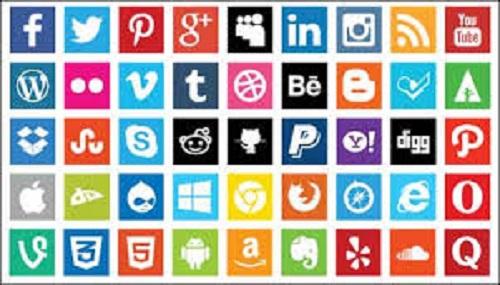 Social network ed emozioni