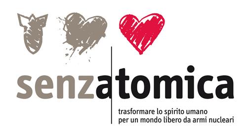 Senzatomica 2015, a Roma la mostra sul disarmo nucleare a cura della Soka Gakkai