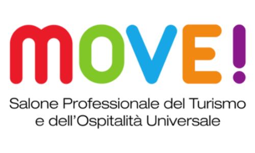 MOVE! Salone del Turismo accessibile