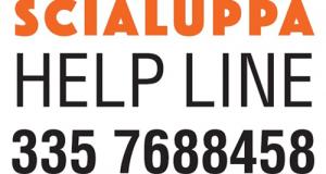 Il Progetto Scialuppa, realizzato dalla Casa Internazionale delle Donne con il sostegno dell'8 x mille della Chiesa Valdese, offre alle donne attraverso un numero verde assistenza e consulenza per maltrattamenti e violenze