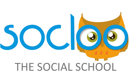Socloo una piattaforma on line per il social learning secondo il modello flipped classroom