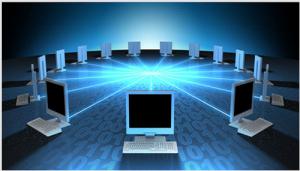 Internet come diritto all'informazione