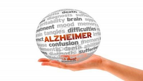 Alzheimer: l'8° giornata nazionale sul test predittivo