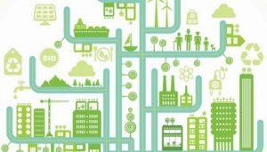 Smart cities: fondi in arrivo a Roma per il Giubileo