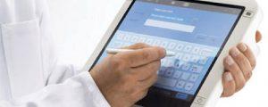 Sanità digitale, un risparmio per tutti
