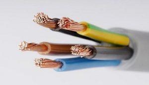 Rame, tecnologia e connettività