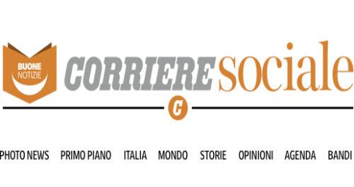 Corriere-Sociale