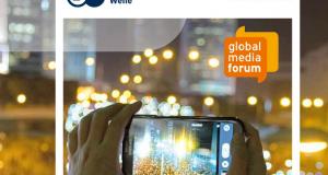 DWGMF 2015, a Bonn si è discusso della rivoluzione introdotta dai social network nel mondo dei media digitali