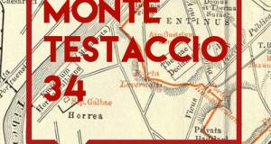 Monte Testaccio 34, apre un nuovo spazio di covoerking a Roma nel popolare Rione XX: all'insegna di innovazione e creatività
