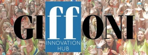 Giffoni innovation hub