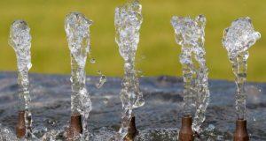 La Nasa lancia l'allarme sulla scarsità di acqua potabile sul pianeta