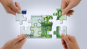 Promuovere le proprie idee in rete e farsele finanziare