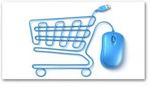 Gli sviluppi dell'e-commerce