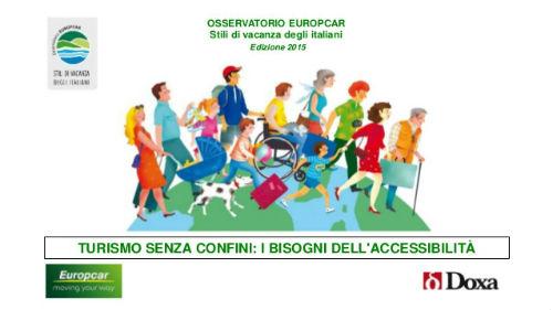 osservatorio-vacanze-italiani-2015-1-638
