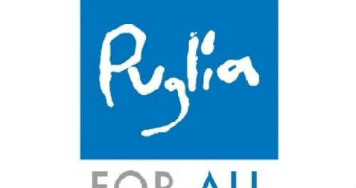 Puglia for all