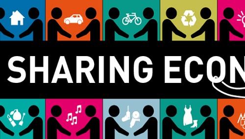Sharing economy in Italia, successo crescente nel turismo
