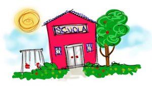 Il sostegno scolastico e la nuova riforma della scuola