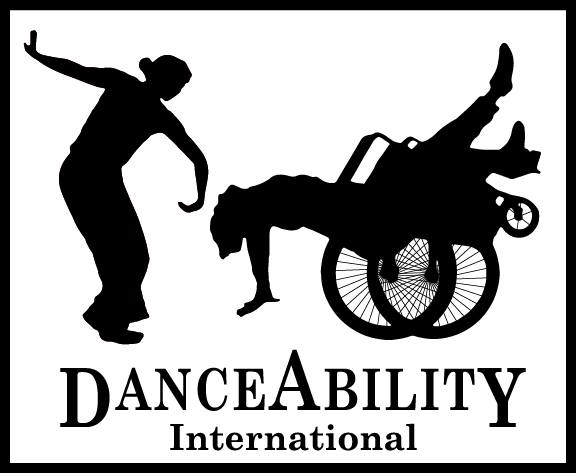 DanceAbility ( fonte: Facebook)