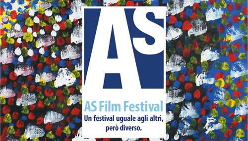 ASFF – AS FILM FESTIVAL
