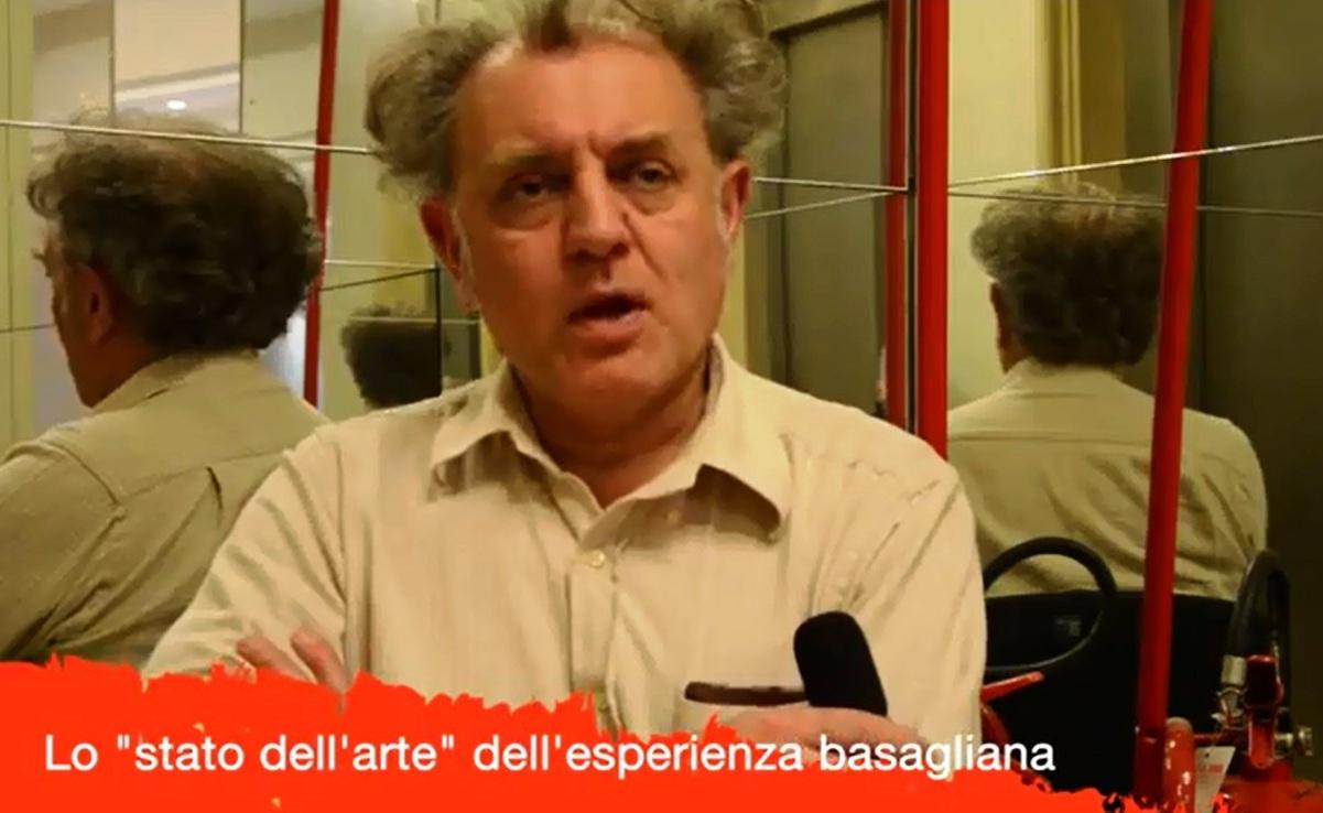 Gian Luigi Bettoli