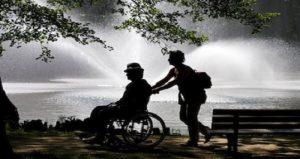 In aumento le malattie invalidanti