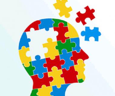Risultati immagini per autismo