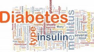 Diabete, in arrivo un test predittivo