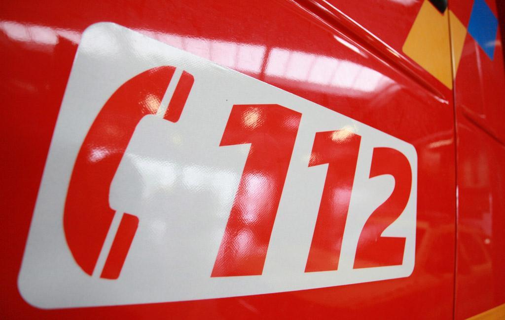 Il 112 sarà l'unico numero per le emergenze: ci allineiamo all'Europa