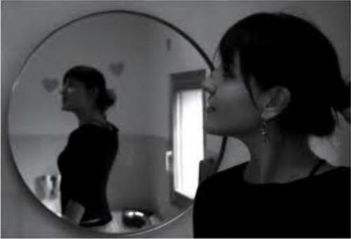 Waze Mirror, lo specchio che fa la diagnosi
