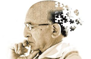 Nuovi studi sull'Alzheimer