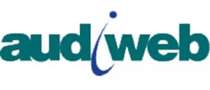 Rapporto Audiweb