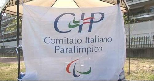 VIII Giornata Regionale Paralimpica